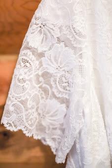 Jessica dress6