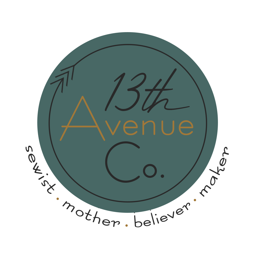 13th Avenue Co.